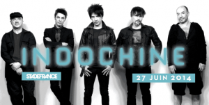 indochine_affiche_reponse-555x281[1]