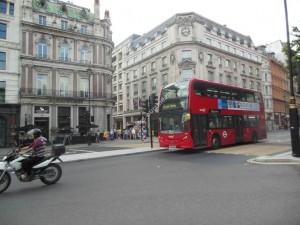 London C-2