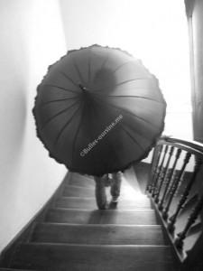 Umbrella B-2
