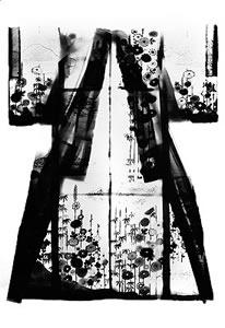 Kimono Nao 2010