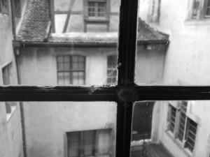 Fenêtre OND 2
