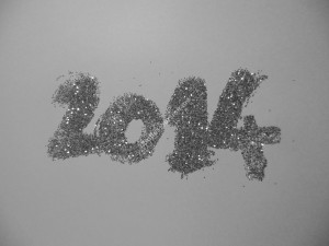 Voeux 2014-2