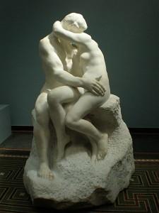 Rodin B