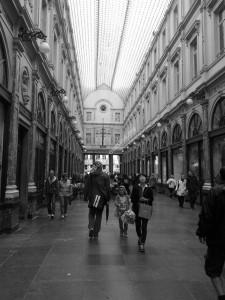 Brussel D 2