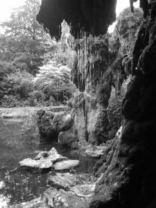 Grotte B 2