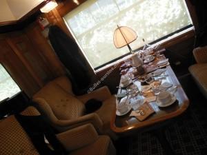 Orient express C 2